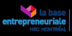 la base Logo